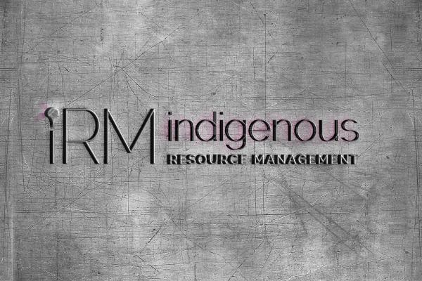 IRM indigenous Resource Management